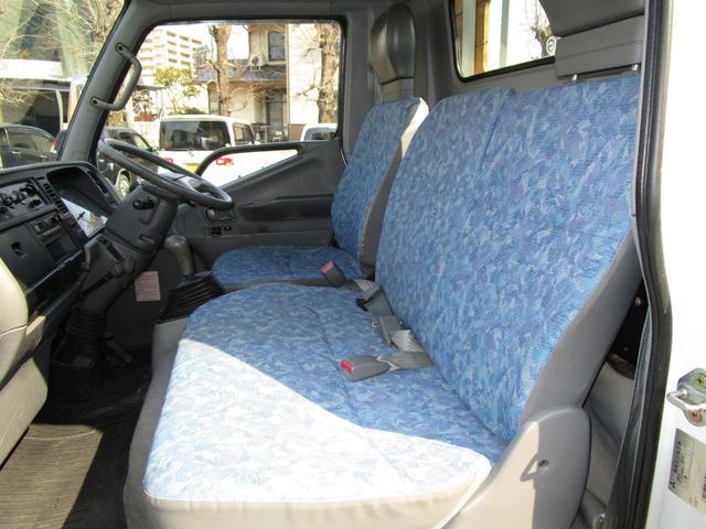 「その他」「キャンター」「トラック」「佐賀県」の中古車6