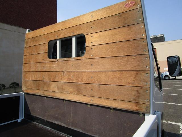 「その他」「キャンター」「トラック」「佐賀県」の中古車17