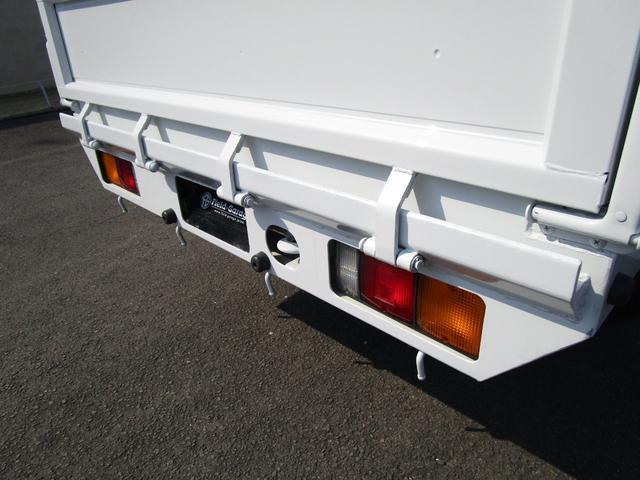「その他」「キャンター」「トラック」「佐賀県」の中古車21
