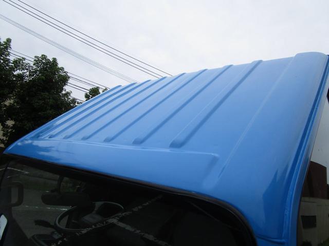 「その他」「エルフトラック」「トラック」「佐賀県」の中古車7
