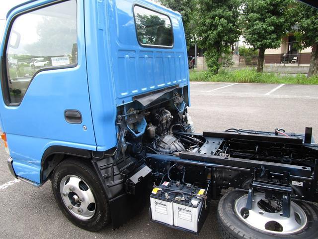 「その他」「エルフトラック」「トラック」「佐賀県」の中古車15