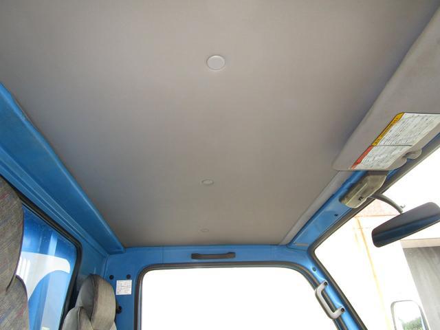 「その他」「エルフトラック」「トラック」「佐賀県」の中古車21