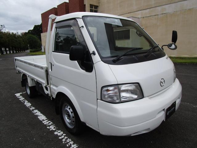 「マツダ」「ボンゴトラック」「トラック」「佐賀県」の中古車2