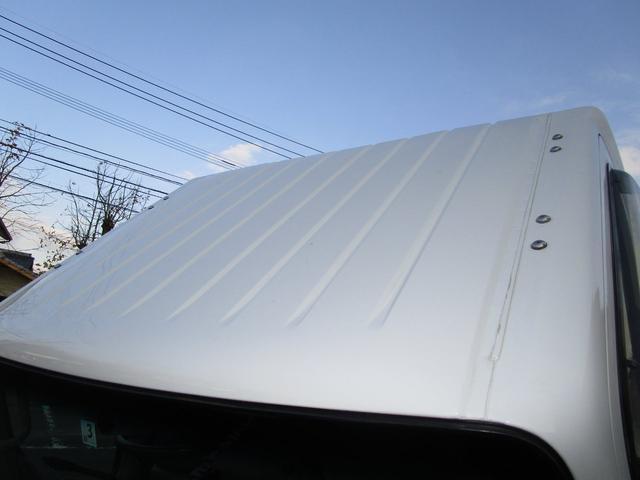 「マツダ」「タイタントラック」「トラック」「佐賀県」の中古車7