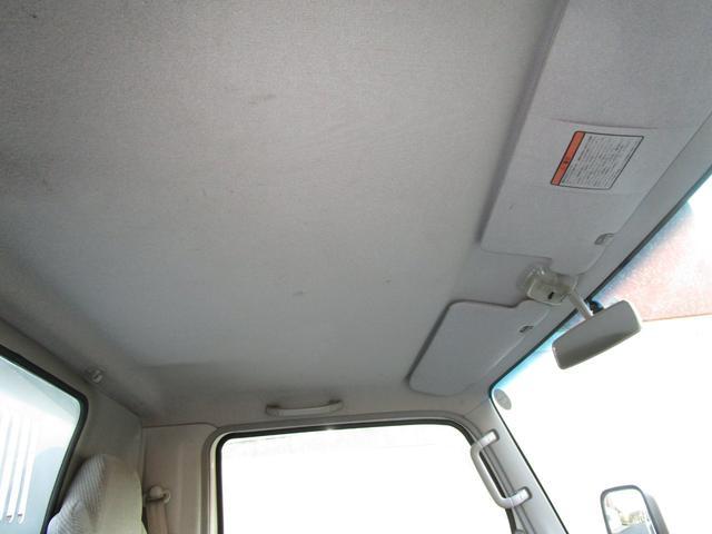 「マツダ」「タイタントラック」「トラック」「佐賀県」の中古車15