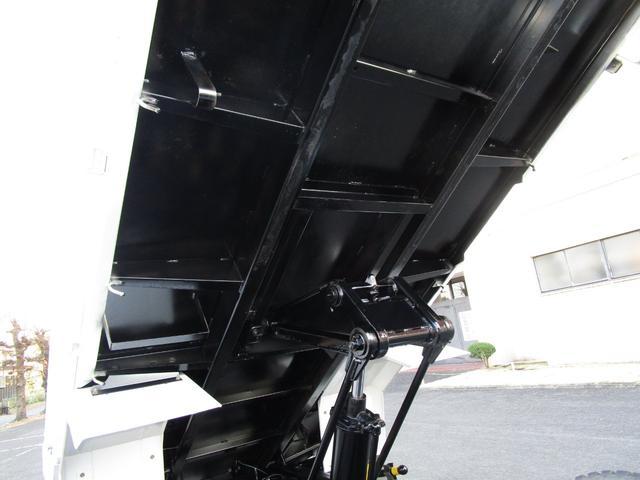 「マツダ」「タイタントラック」「トラック」「佐賀県」の中古車24