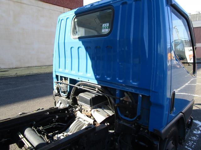 「その他」「キャンター」「トラック」「佐賀県」の中古車9