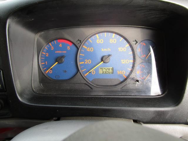 「マツダ」「タイタントラック」「トラック」「佐賀県」の中古車18