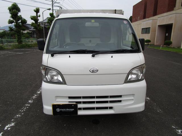 「ダイハツ」「ハイゼットトラック」「トラック」「佐賀県」の中古車3