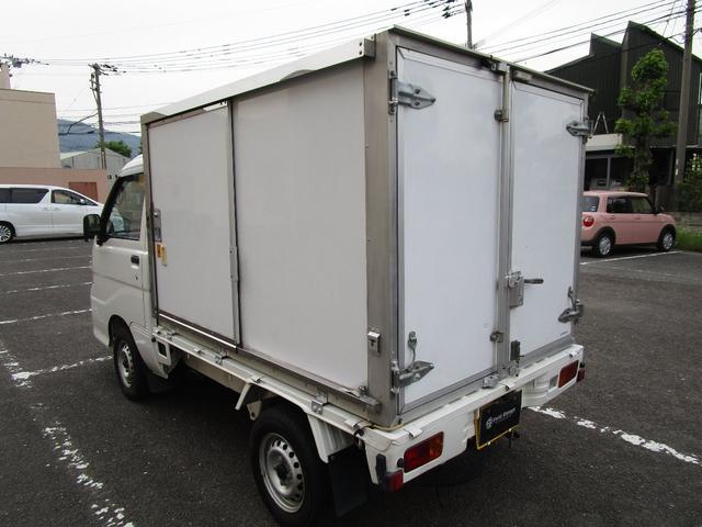 「ダイハツ」「ハイゼットトラック」「トラック」「佐賀県」の中古車5
