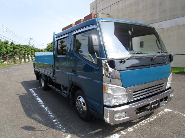 「その他」「キャンター」「トラック」「佐賀県」の中古車2
