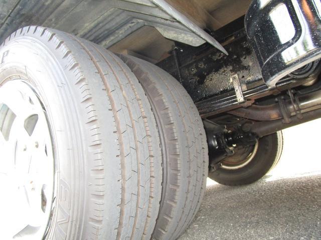 「その他」「キャンター」「トラック」「佐賀県」の中古車26