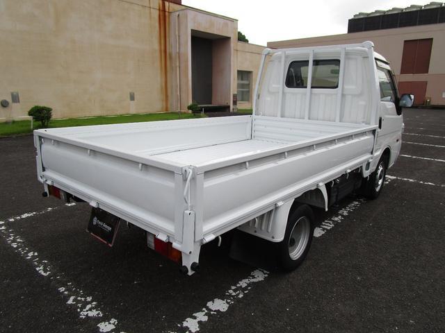 「マツダ」「ボンゴトラック」「トラック」「佐賀県」の中古車3