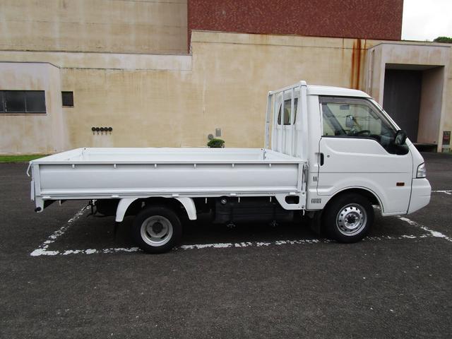 「マツダ」「ボンゴトラック」「トラック」「佐賀県」の中古車4