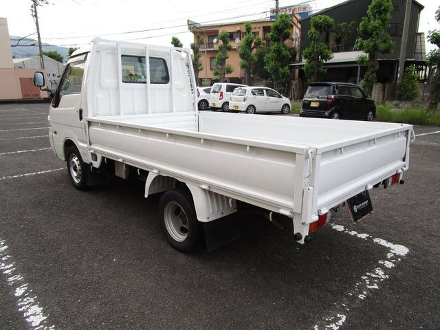 「マツダ」「ボンゴトラック」「トラック」「佐賀県」の中古車5