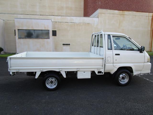 「トヨタ」「タウンエーストラック」「トラック」「佐賀県」の中古車5