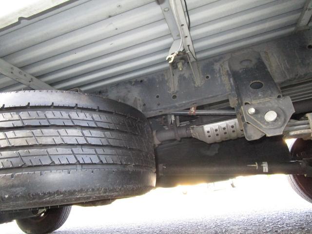 「トヨタ」「タウンエーストラック」「トラック」「佐賀県」の中古車21