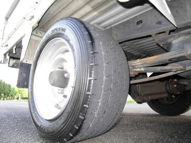 「トヨタ」「タウンエーストラック」「トラック」「佐賀県」の中古車24