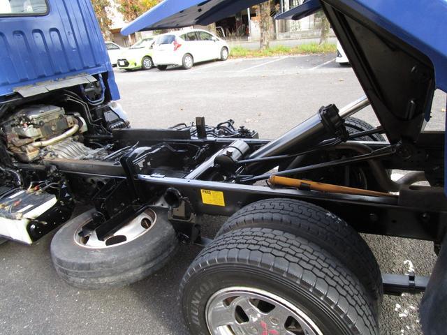 全低床ダンプ3トン4ナンバー ・内外装クリーニング仕上げ・3トン積4ナンバー・運転席エアバック・ABS・ブリッジフック・リアゲートチェーン・メッキパーツ・左側電動格納ミラー・イージーゴー・4900ccディーゼルターボ(28枚目)
