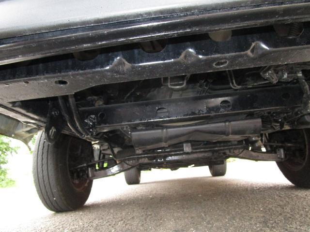 1トン平ボディースーパーシングルジャストロー ・内外装クリーニング仕上げ・ワンオーナー車・運転席エアバック(18枚目)