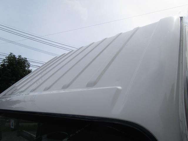3トン積4ナンバー高床ダンプ ・内外装クリーニング仕上げ・ワンオーナー車・3トン積4ナンバー車・ブリッジフック・リアゲートロックピン・HSA・左側電動格納ミラー(9枚目)