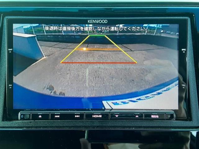 Sパッケージ バックモニター ETC EBD付ABS(10枚目)