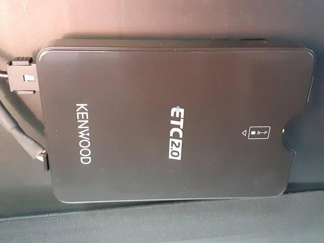 Sパッケージ バックモニター ETC EBD付ABS(15枚目)