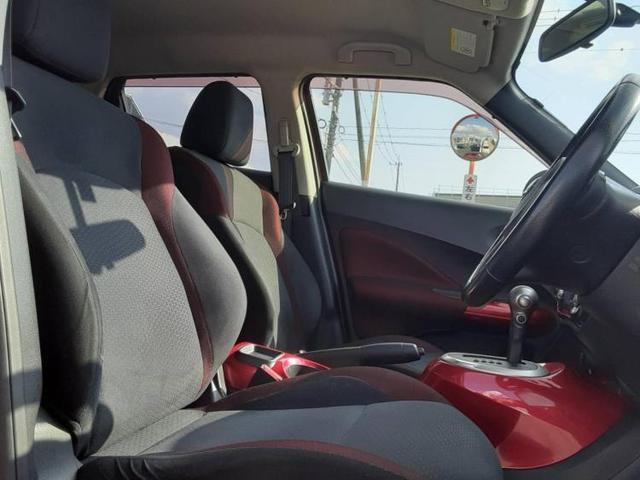 15RX タイプV 純正7インチメモリーナビ Bluetooth バックモニター 衝突安全ボディ エンジンスタートボタン ワンオーナー 定期点検記録 取扱説明書 EBD付ABS キーレスエントリー パワーステアリング(5枚目)