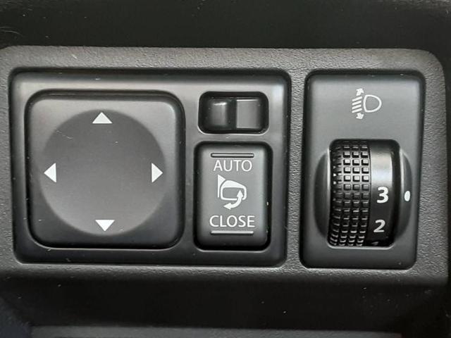 15RX タイプV 純正7インチメモリーナビ Bluetooth バックモニター 衝突安全ボディ エンジンスタートボタン ワンオーナー 定期点検記録 取扱説明書 EBD付ABS キーレスエントリー パワーステアリング(16枚目)