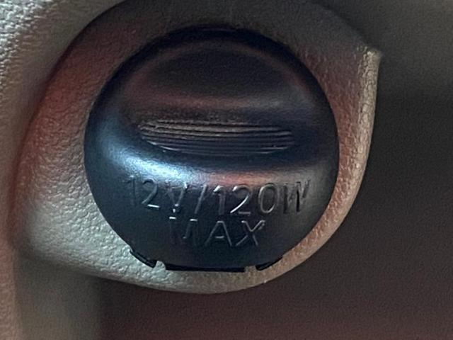 「ダイハツ」「ミライース」「軽自動車」「佐賀県」の中古車14