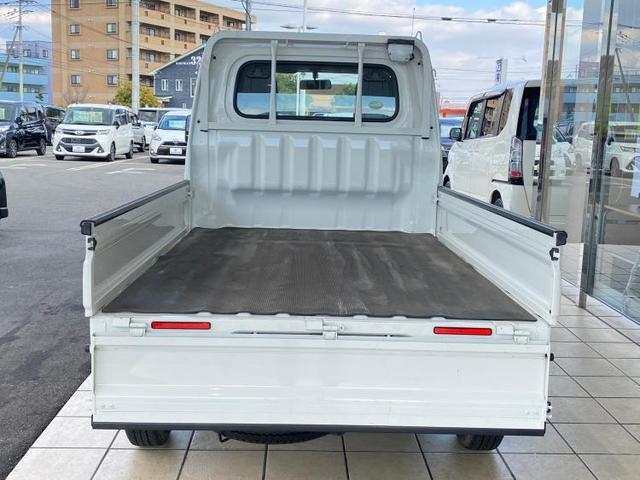 「ダイハツ」「ハイゼットトラック」「トラック」「佐賀県」の中古車7
