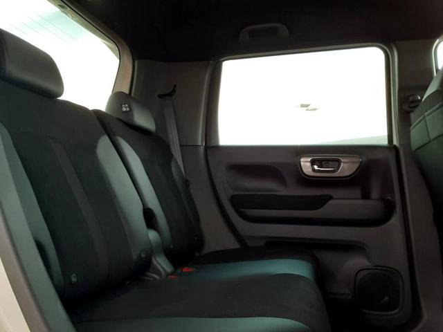 L・ターボホンダセンシング ホンダセンシング/ナビSPパッケージ LEDヘッドランプ レーンアシスト パークアシスト ETC 盗難防止装置 アイドリングストップ シートヒーター(7枚目)