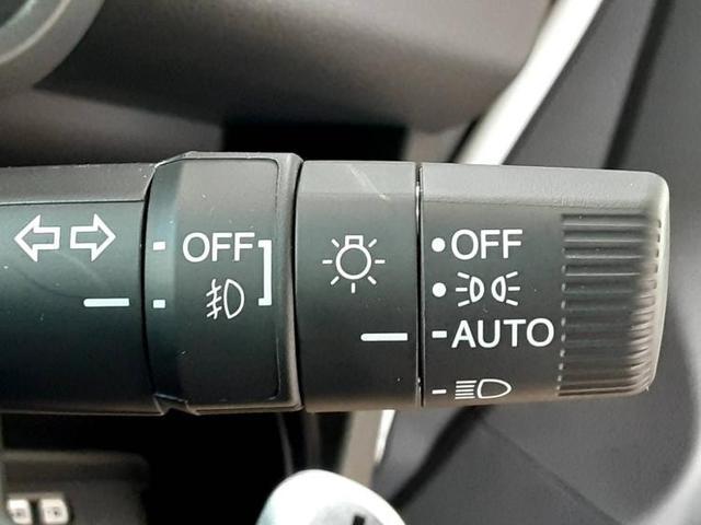 L・ターボホンダセンシング ホンダセンシング/ナビSPパッケージ LEDヘッドランプ レーンアシスト パークアシスト ETC 盗難防止装置 アイドリングストップ シートヒーター(15枚目)