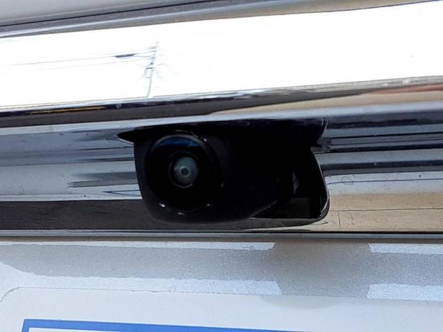 L・ターボホンダセンシング ホンダセンシング/ナビSPパッケージ LEDヘッドランプ レーンアシスト パークアシスト ETC 盗難防止装置 アイドリングストップ シートヒーター(16枚目)