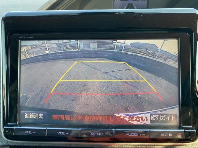 ハイブリッドGi 純正 9インチ メモリーナビ/フリップダウンモニター 純正 11.4インチ/ヘッドランプ LED/ETC/EBD付ABS/横滑り防止装置/アイドリングストップ/TV/エアバッグ 運転席 ワンオーナー(11枚目)