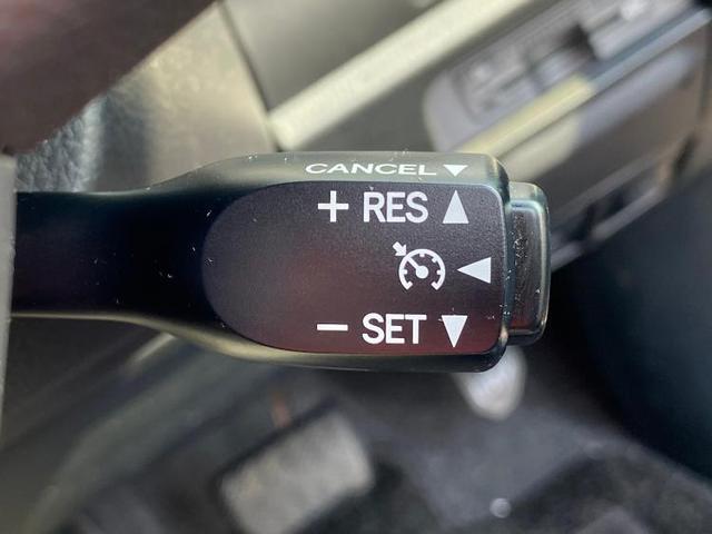 ハイブリッドGi 純正 9インチ メモリーナビ/フリップダウンモニター 純正 11.4インチ/ヘッドランプ LED/ETC/EBD付ABS/横滑り防止装置/アイドリングストップ/TV/エアバッグ 運転席 ワンオーナー(18枚目)