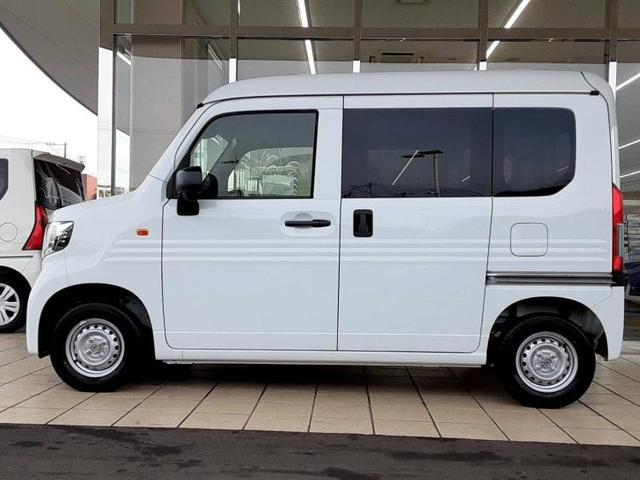 「ホンダ」「N-VAN」「軽自動車」「佐賀県」の中古車2