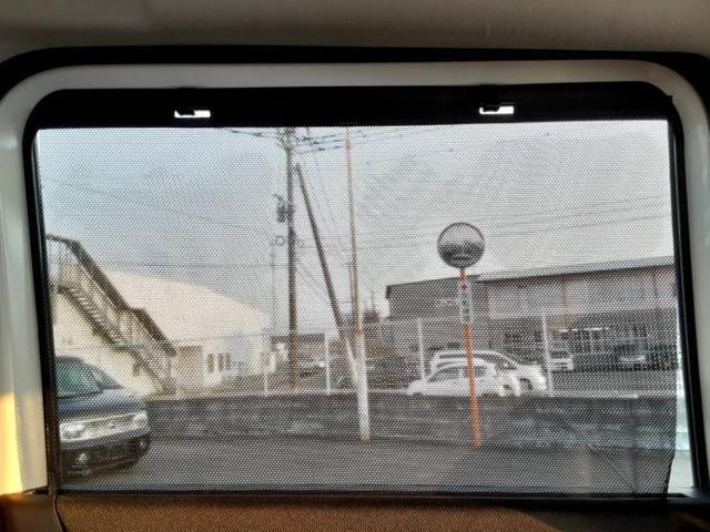 「スズキ」「ソリオバンディット」「ミニバン・ワンボックス」「佐賀県」の中古車17