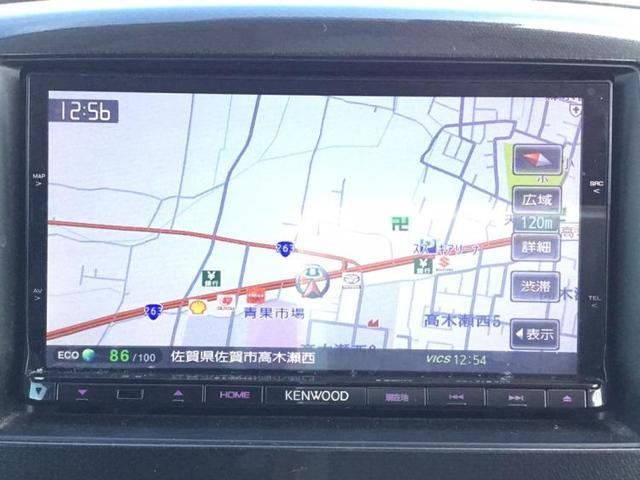 「スズキ」「ワゴンRスティングレー」「コンパクトカー」「佐賀県」の中古車9