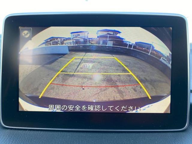 15Sツーリング 純正 7インチ メモリーナビ/ヘッドランプ LED/ETC/EBD付ABS/TV/エアバッグ 運転席/エアバッグ 助手席/アルミホイール/パワーウインドウ/キーレスエントリー/オートエアコン(11枚目)