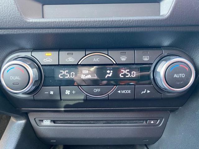 15Sツーリング 純正 7インチ メモリーナビ/ヘッドランプ LED/ETC/EBD付ABS/TV/エアバッグ 運転席/エアバッグ 助手席/アルミホイール/パワーウインドウ/キーレスエントリー/オートエアコン(12枚目)