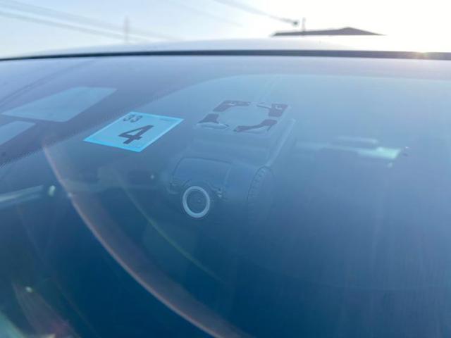 15Sツーリング 純正 7インチ メモリーナビ/ヘッドランプ LED/ETC/EBD付ABS/TV/エアバッグ 運転席/エアバッグ 助手席/アルミホイール/パワーウインドウ/キーレスエントリー/オートエアコン(18枚目)