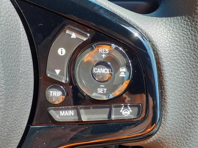 L 衝突被害軽減ブレーキ エンジンスタートボタン オートライト 取扱説明書・保証書 セキュリティアラーム UVカットガラス 電動スライドドア 車線逸脱防止支援システム ヘッドランプ LED(12枚目)