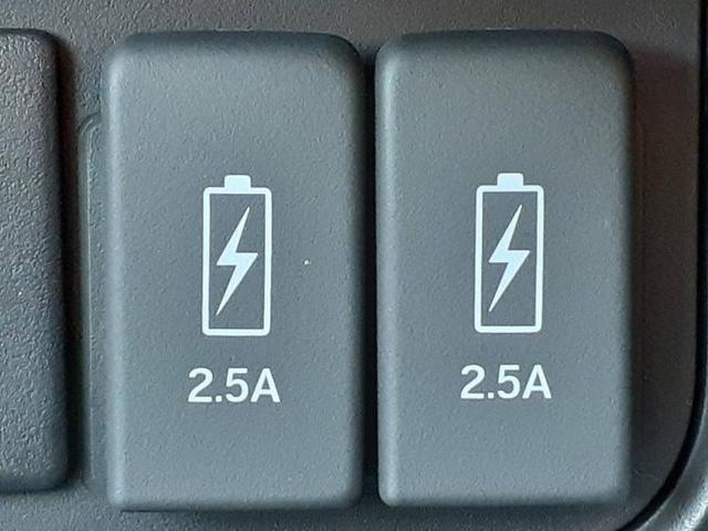 L 衝突被害軽減ブレーキ エンジンスタートボタン オートライト 取扱説明書・保証書 セキュリティアラーム UVカットガラス 電動スライドドア 車線逸脱防止支援システム ヘッドランプ LED(13枚目)
