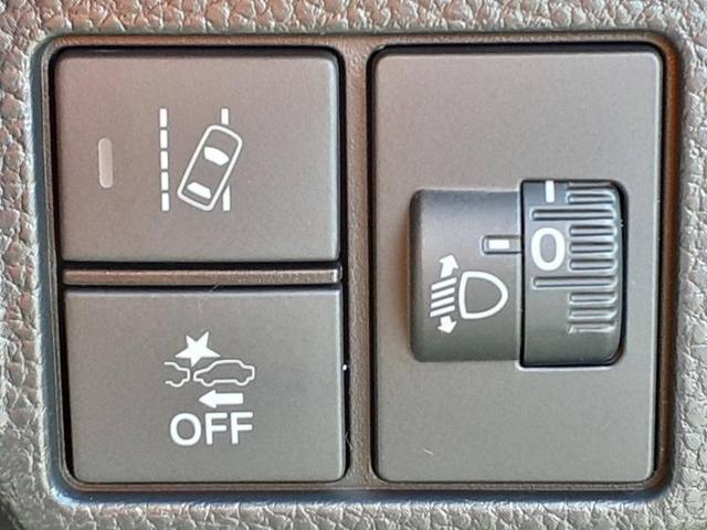 L 衝突被害軽減ブレーキ エンジンスタートボタン オートライト 取扱説明書・保証書 セキュリティアラーム UVカットガラス 電動スライドドア 車線逸脱防止支援システム ヘッドランプ LED(15枚目)