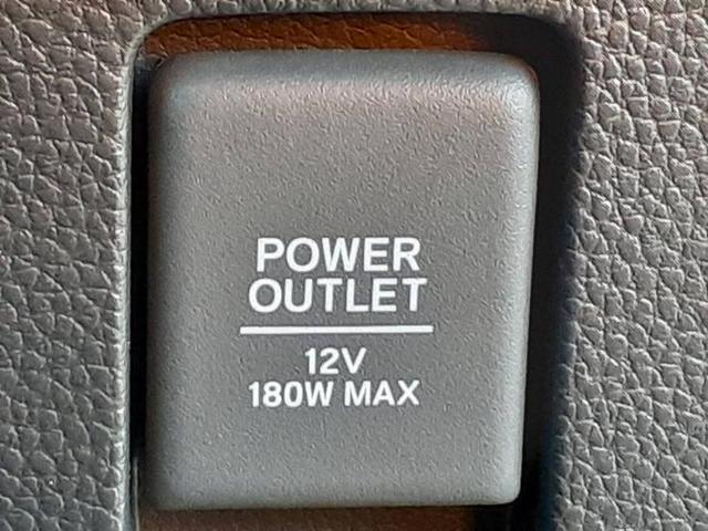 L 衝突被害軽減ブレーキ エンジンスタートボタン オートライト 取扱説明書・保証書 セキュリティアラーム UVカットガラス 電動スライドドア 車線逸脱防止支援システム ヘッドランプ LED(17枚目)