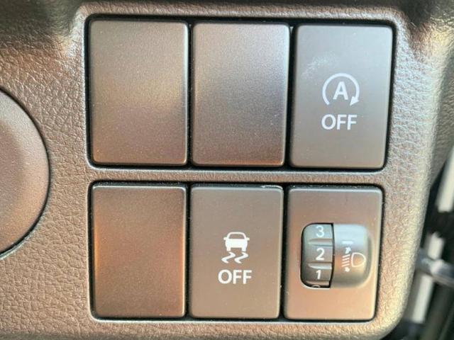 L EBD付ABS/横滑り防止装置/アイドリングストップ/エアバッグ 運転席/エアバッグ 助手席/パワーウインドウ/キーレスエントリー/シートヒーター 前席/パワーステアリング/マニュアルエアコン(12枚目)