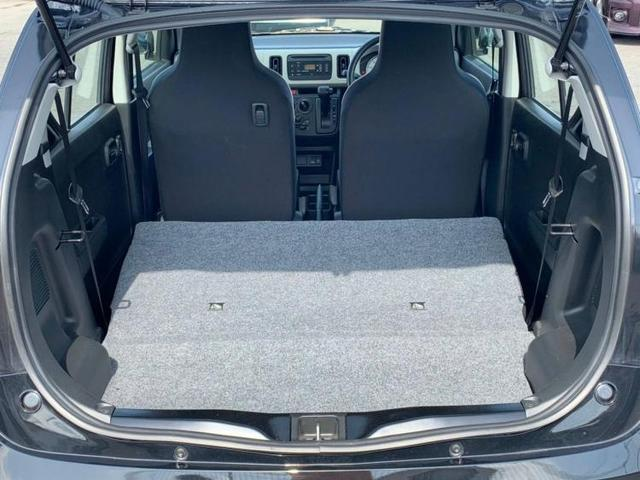 L EBD付ABS/横滑り防止装置/アイドリングストップ/エアバッグ 運転席/エアバッグ 助手席/パワーウインドウ/キーレスエントリー/シートヒーター 前席/パワーステアリング/マニュアルエアコン(17枚目)