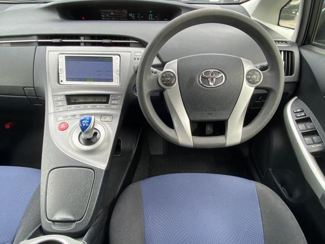 S 純正 7インチ メモリーナビ/ETC/EBD付ABS/横滑り防止装置/アイドリングストップ/TV/エアバッグ 運転席/エアバッグ 助手席/エアバッグ サイド/パワーウインドウ/キーレスエントリー(4枚目)