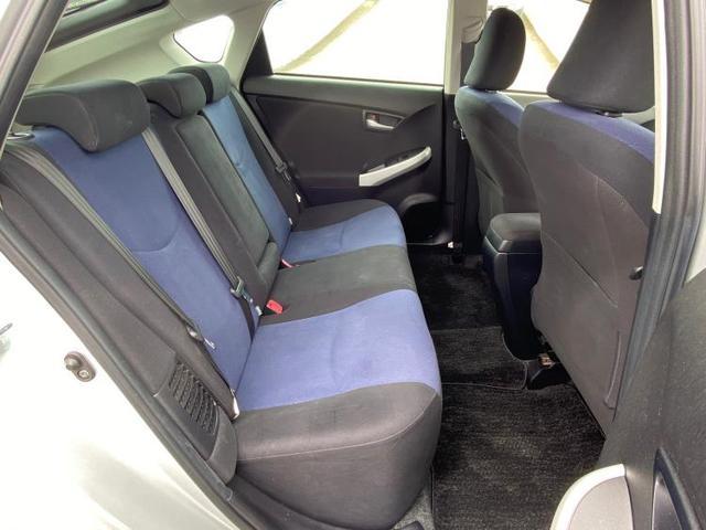 S 純正 7インチ メモリーナビ/ETC/EBD付ABS/横滑り防止装置/アイドリングストップ/TV/エアバッグ 運転席/エアバッグ 助手席/エアバッグ サイド/パワーウインドウ/キーレスエントリー(7枚目)